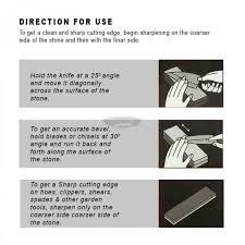 knifeindia knife sharpening stone wetstone online in india