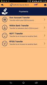 csb mobile android apps on google play