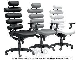Orthopedic Chair Ergonomic Seat Cushion For Couch Memory Foam Coccyx Orthopedic