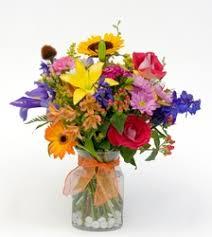 tulsa florists tulsa florists flowers in tulsa ok southpark florist