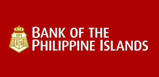 bpi si e social bpi is testing out a swanky website unbox ph