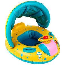 siege enfant gonflable baby float siege de bain piscine gonflable pour enfant siège de bain