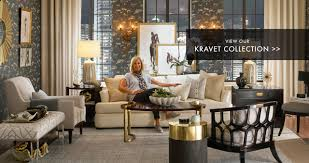 fashionable candice olson living room gallery designs hgtv