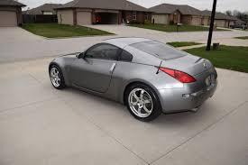 nissan 350z rims for sale polished track wheels my350z com nissan 350z and 370z forum