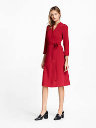 brooks brothers pre fall 2017 collection vogue