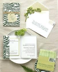 wedding invitations hamilton wedding invitation printing hamilton ontario gift card