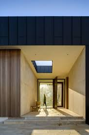 Home Design Architecture 325 Best Outdoor Images On Pinterest Architecture Landscaping