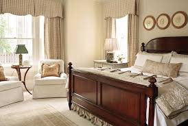 valances for living room powder room traditional with bathroom