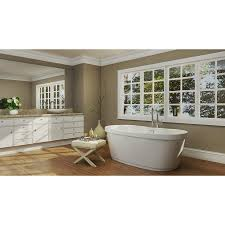 bathtubs awesome bathtub 36 x 72 63 american standard everclean
