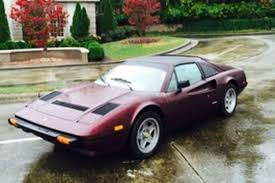 vintage ferraris for sale these are the cheapest ferraris for sale on autotrader autotrader