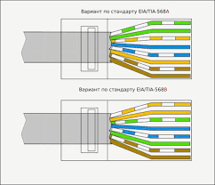 rj11 to rj45 pinout diagram image collections diagram design ideas