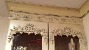 wood appliques for cabinets cabinet appliques wood appliques for kitchen cabinets kitchen