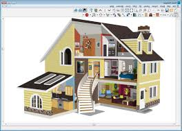 60 60d Home Design Software Apple Within line – Justinhubbard