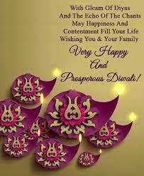 best 25 happy diwali ideas on diwali festival