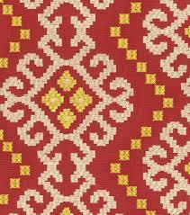 waverly upholstery fabric kurta embroidery jewel upholstery