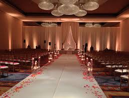 pipe and drape pipe and drape precision sound and lighting chicago atlanta