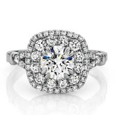 engagement rings brisbane fairy new wedding rings