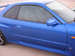 nissan skyline price in pakistan bremerhaven jpn car name for sale japan is gogle best result