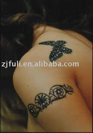 12 tattoo removal sarasota posts during september 2011 for