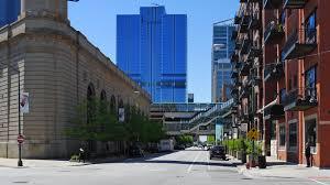 echelon u0027s luxury apartments conquer chicago u0027s cold u2013 yochicago