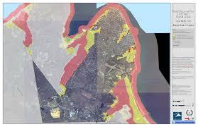 Fema Map Store The Vineyard Gazette Martha U0027s Vineyard News Oak Bluffs Plots