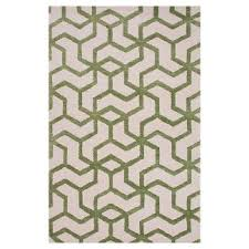 Lime Green Area Rug 8x10 by Green Area Rugs Target