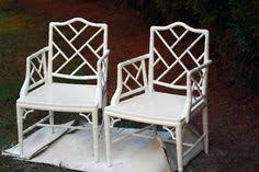 chinese chippendale chairs sarah m dorsey designs chinese chippendale chairs real time