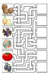 english teaching worksheets mazes