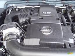 nissan pathfinder engine size 2012 nissan pathfinder sv 4 0 liter dohc 24 valve cvtcs v6 engine
