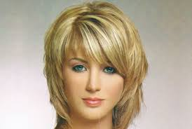 Medium Length Shag Hairstyles by 10 Most Universal Modern Shag Haircut Style Presso