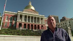 Massachusetts travel channel images Andrew 39 s top 5 boston travel channel jpg