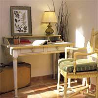 bureau style ancien bureaux et secrétaires de style ancien