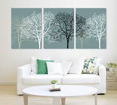online cheap wall art picture wall picture home decor all we love