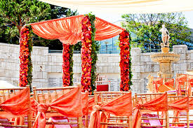 indian wedding house decorations anslie s if one of you looking for indian wedding concept