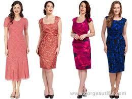 elegant dresses for formal wedding 60 all about wedding dresses