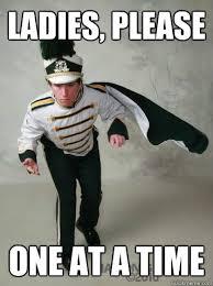 Meme Band - band geek meme 28 images band geek meme by hardcorebandgeek on