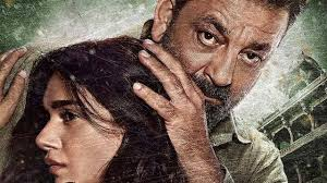 list of upcoming movies bollywood films hindi new releases in 2017