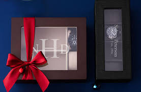gift for him personalized gifts for him at things remembered