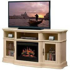 Big Lots Electric Fireplace Electric Fireplace Tv Stand Big Lots Furniture Storage