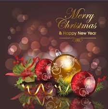 quotes lovely merry and happy new year quote