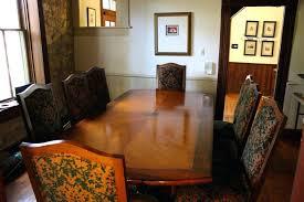 8 person square dining table u2013 aonebill com