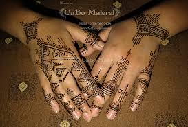 henna tattoo berlin cabo malerei galerie