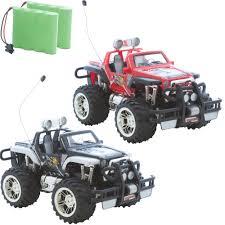 jeep buggy jeep buggy monstertruck crosscountry 1 16 zweitakku mabamaho