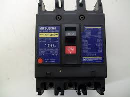 mitsubishi electric mitsubishi electric find offers online and compare prices at
