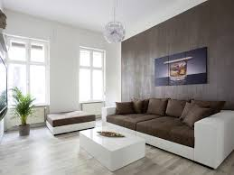 wohnzimmer inneneinrichtung 20 atemberaubend wohnzimmer inneneinrichtung dekoration ideen
