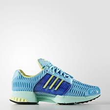 adidas originals light blue adidas originals climacool 1 cheap india womens casual shoes light