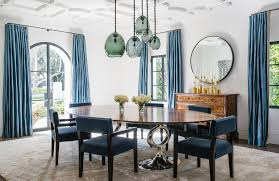 32 dining rooms with unique tables inspiration dering hall