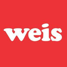 weis markets weismarkets