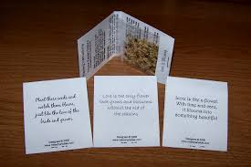 seed favors well seed packets wedding favors 7 sheriffjimonline