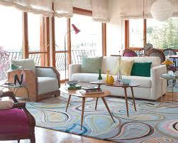 Good Looking Vintage S Living Rooms Furniture  Home Design - Vintage design living room